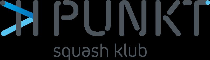 Squash Klub Poznań – 11Punkt